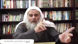 ما حكم متابعة افلام الكرتون  أبو قتادة الفلسطینی