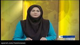 پرداخت عیدی بازنشستگان به مبلغ 847 هزار تومان