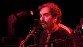 استاد شهرام ناظری پسرش حافظ ناظری کنسرت آمریکا گوش کن لذت ببر