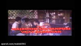 فلم هندی دوبله فارسی هنر نمایی سلمان خان