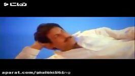 فلم هندی آزار دوبله فارسی. هنر نمایی سلمان خان