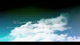 بررسی قوم نوح در قرآن... شباهت عجیب تفکر قوم نوح به افکار مردم آخرالزمان...