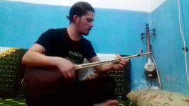 آهنگهای بانو بانو بانو