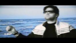 موزیک ویدئو سجادحسنی مسعودمعلمی تو یِه مِنی