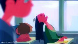 Award Winning CGI 3D Animated Short Film Afternoon Class Animated Film by Seoro Oh  CGMeetup